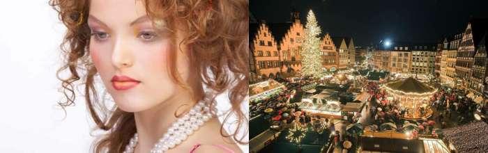 Designer Jewelry Replica Wholesale Designer Inspired Jewelry Fashion Jewelry Yurman Hardy Cz Jewelry